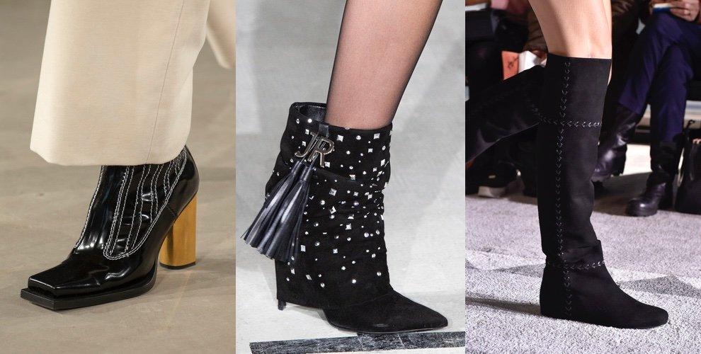 Camoscio stivali alti sopra Tacco spesso il ginocchio donna puntata Toe stivali invernali