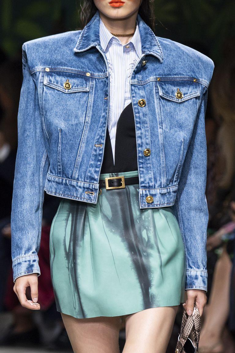giacca-di-jeans-